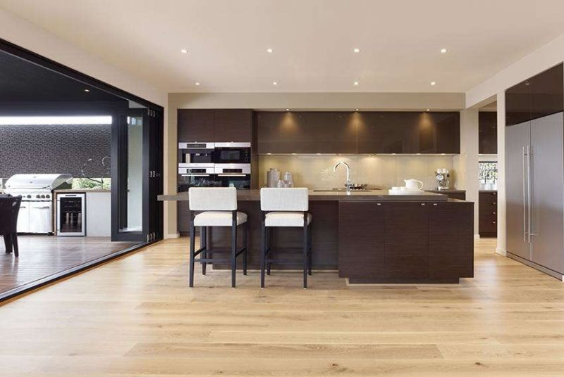 Henley Reserve Collection Aegean Series Home Interiors